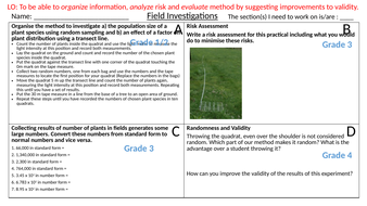 Field-Investigations-Graded-Revision-Questions.pptx
