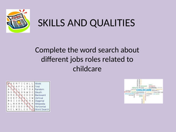 Skills-and-Qualities.pptx