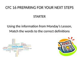 CFC-16-preparing-for-your-next-steps.pptx