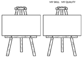 Skills-and-Qualities-Easel.docx