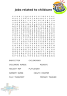 Jobs-related-to-childcare-Wordsearch.docx