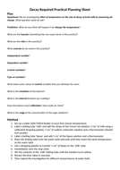 Decay-Required-Practical-Method-Student-Sheet.docx