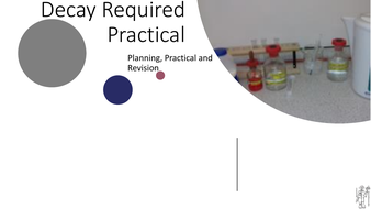 Decay-Required-Practical-Graded-Questions.pdf
