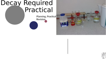 Decay-Required-Practical-Graded-Questions.pptx