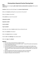 Photosynthesis-Required-Practical-Method-Student-Sheet.pdf
