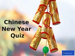 Quiz---Chinese-New-Year.pptx