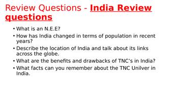 L9---India-Aid-examples..pptx
