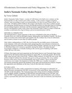 Narmada_dam.pdf