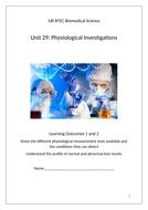 P1-P2-P3-M1-M2-D1-student-notes.docx