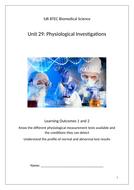 P1-P2-P3-M1-M2-D1-student-notes-staff-version.docx