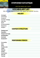 _Vocab-fill-in-a-level-(16).pdf