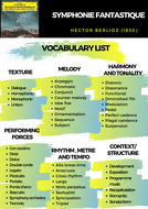 Vocab-key-words-a-level-(16).pdf