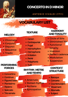 Vocab-key-words-a-level-(17).pdf