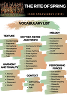Vocab-key-words-a-level-(8)-(1).pdf
