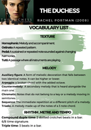 Vocab-definitions-A-level-(4).pdf