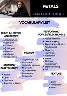 Vocab-key-words-a-level-(9).pdf
