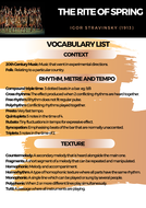 Vocab-definitions-A-level-(8)-(1).pdf