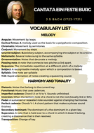 Vocab-definitions-A-level-(10).pdf