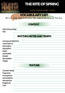 _Vocab-fill-in-a-level-(10).pdf