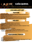 Vocab-definitions-A-level-(13)-(1).pdf