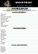 _Vocab-fill-in-a-level-(2).pdf
