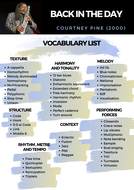 Vocab-key-words-a-level-(2).pdf