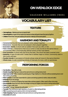 Vocab-definitions-A-level-(11).pdf