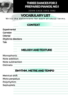 _Vocab-fill-in-a-level-(7).pdf