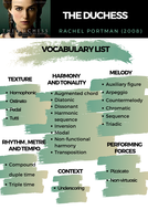 Vocab-key-words-a-level-(5).pdf