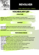 Vocab-definitions-A-level-(3).pdf