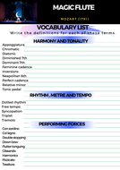 _Vocab-fill-in-a-level-(9).pdf