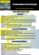 Vocab-definitions-A-level-(15).pdf