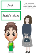 Jack-and-the-Beanstalk-Activities.pdf