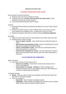 Objectivity-and-Values-Notes.docx