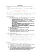 Marxism-Notes.docx