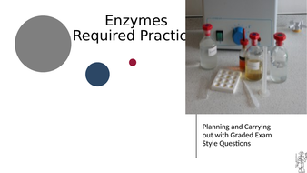 Enzymes-Required-Practical-Graded-Questions.pptx