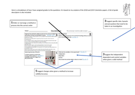 Explanation-of-grading-of-Required-Practical-Questions.docx