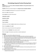 Microbiology-Required-Practical-Method-Student-Sheet.docx
