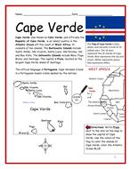 CAPE-VERDE.pdf