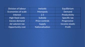 Economics-Basics-Bingo.pptx