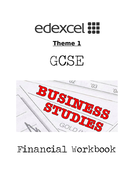 Financial-Workbook-GCSE-(1).docx