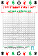 Christmas-activity--linear-equation-colouring-Worksheet-and-grid.pdf