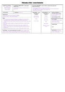 Summary-Lesson-Plan.pdf