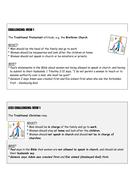 Teach-It-Cards.pdf