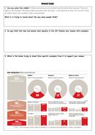 Stretch-Tasks.pdf
