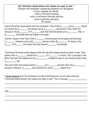 Writing-Frame---V.-WEAK-SEN.pdf