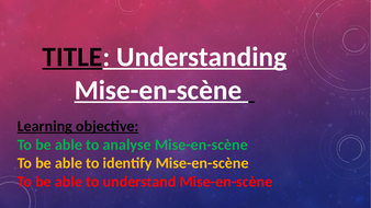 Introduction-to-Mise-en-scene.pptx