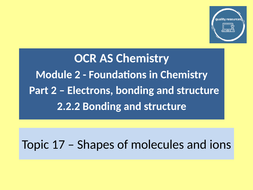 PowerPoint-shapes-of-molecules-2.pptx
