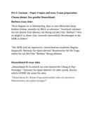 Topics-and-texts-das-geteilte-Deutschland-essay-titles.docx