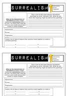 Surrealism-Worksheet.docx